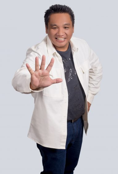 about-profile-2